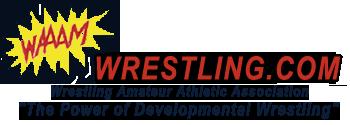 WAAAM Wrestling